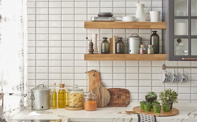 Como Amueblar Una Cocina Zwd9 Consejos Para Amueblar La Cocina Alargada Y Disfrutar De Este Espacio