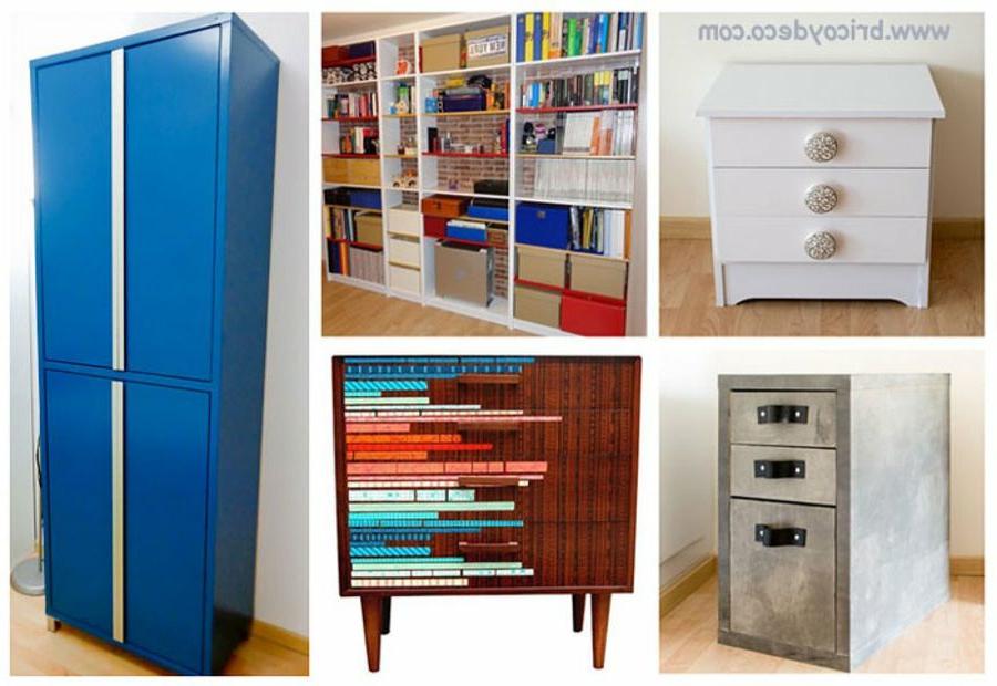 Como Cambiar De Color Un Mueble De Melamina 3id6 5 formas De Renovar Un Mueble De Melamina Bricolaje