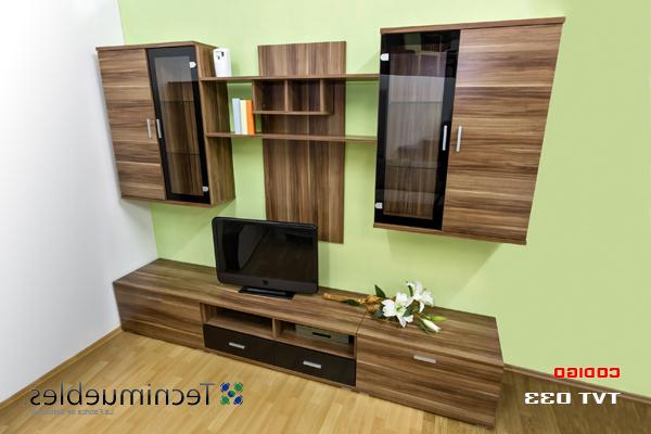 Como Cambiar De Color Un Mueble De Melamina 4pde La Melamina En Los Muebles Ventajas Y Desventajas Costa