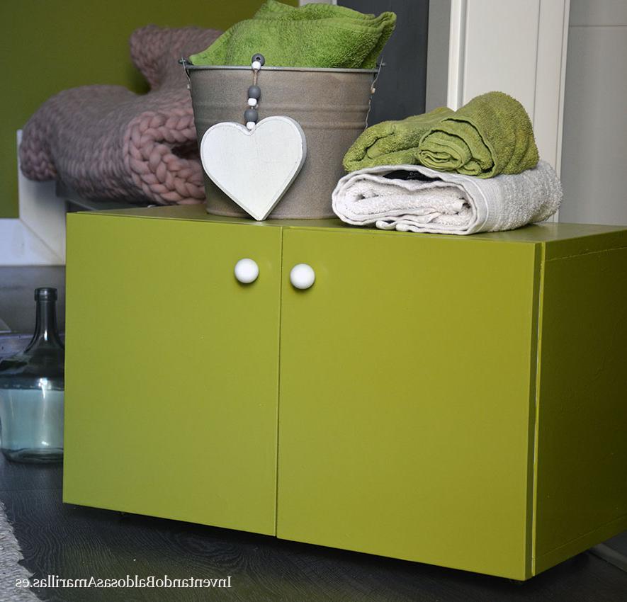 Como Cambiar De Color Un Mueble De Melamina E9dx Cà Mo Pintar Muebles De Baà O De Melamina