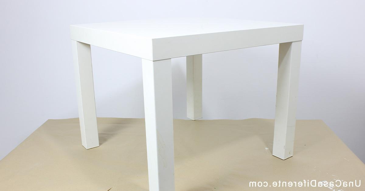 Como Cambiar De Color Un Mueble De Melamina Etdg CÃ Mo Pintar Muebles De Melamina Una Casa Diferente