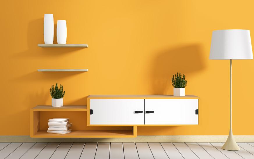 Como Cambiar De Color Un Mueble De Melamina Fmdf CÃ Mo Pintar Un Mueble De Melamina Pasos Y Consejos Muy FÃ Cil