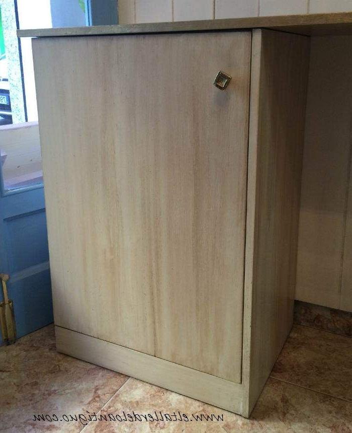 Como Cambiar De Color Un Mueble De Melamina Txdf Pin En Carpinteria Para El Hogar