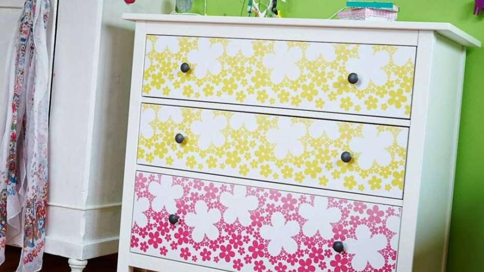 Como Cambiar De Color Un Mueble De Melamina U3dh Tips Para Decorar Y Restaurar Los Muebles De Melamina