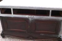Como Cambiar Un Mueble De Color Oscuro A Blanco 0gdr Quiero Pintar Un Mueble Pero Està Barnizado Pinturadecor