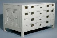 Como Cambiar Un Mueble De Color Oscuro A Blanco 3id6 CÃ Mo Lacar Muebles En Blanco O En Otro Color