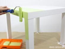 Como Cambiar Un Mueble De Color Oscuro A Blanco Ftd8 CÃ Mo Pintar Un Mueble Oscuro En Blanco Bricolaje