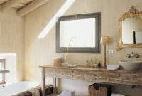 Como Cambiar Un Mueble De Color Oscuro A Blanco H9d9 CÃ Mo Restaurar Un Mueble Antiguo