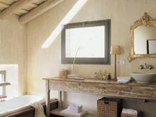 Como Cambiar Un Mueble De Color Oscuro A Blanco