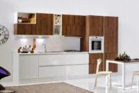 Como Cambiar Un Mueble De Color Oscuro A Blanco Ipdd 100 Ideas De CÃ Mo Binar Los Colores Para La Cocina Tendenzias