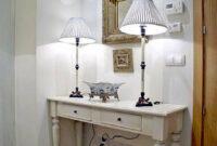 Como Cambiar Un Mueble De Color Oscuro A Blanco J7do La Tà Cnica Decapà Y Craquelado Bricolaje