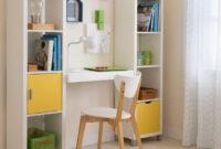 Como Cambiar Un Mueble De Color Oscuro A Blanco Nkde CÃ Mo Restaurar Muebles De Melamina Leroy Merlin