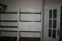 Como Cambiar Un Mueble De Color Oscuro A Blanco Q5df CÃ Mo Pintar Un Mueble Oscuro En Blanco Facilisimo