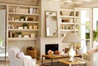 Como Cambiar Un Mueble De Color Oscuro A Blanco Tldn Cà Mo Elegir El Color Para Pintar Las Paredes Del Salà N