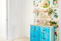 Como Cambiar Un Mueble De Color Oscuro A Blanco Tldn CÃ Mo Pintar Muebles Antiguos Modernos De Madera