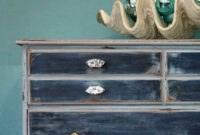 Como Cambiar Un Mueble De Color Oscuro A Blanco Zwd9 Decoracià N O Renovar Tus Muebles Con Pintura Cap 1º El