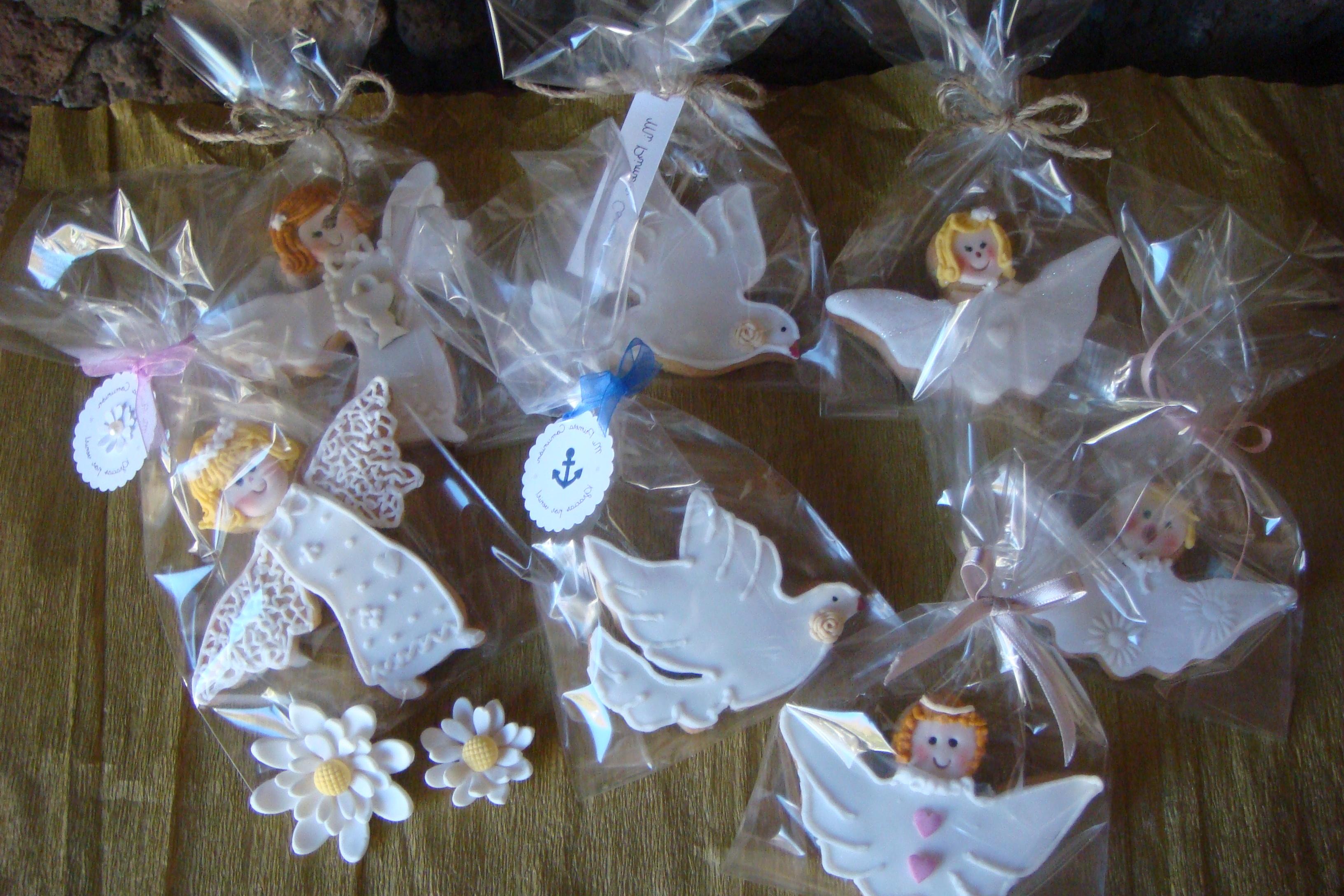 Como Decorar Una Mesa De Comunion Para Niño Wddj souvenris Unià N En Lanzarote Fiesta Y Pasteles