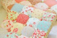 Como Hacer Cojines Para Sillas D0dg Almohadones Para Sillas Almohadones Pinterest Sewing Pillows