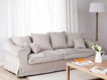 Como Hacer Funda Para sofa 3id6 Redecora Tu sofà Con Esta Sencilla Funda