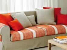 Como Hacer Funda Para sofa Dwdk Redecora Tu sofà Con Esta Sencilla Funda