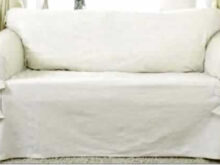 Como Hacer Funda Para sofa Gdd0 Cà Mo Hacer Una Funda De sofà La Guà A Del sofà Y Tu Descanso