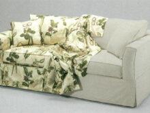 Como Hacer Funda Para sofa Ipdd Bricolaje 10 Hacer Funda sofà Bricolaje 10