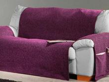 Como Hacer Funda Para sofa J7do Una Funda A Medida Para El sofà Las Telas De Tu Casa Blog
