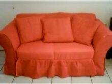 Como Hacer Funda Para sofa O2d5 O Hacer Una Funda Para sofa
