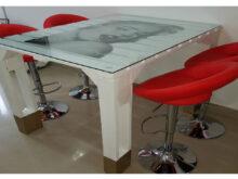 Como Hacer Una Mesa De Comedor Con Palets Jxdu Mesa Con Palets Table Made Out Of Pallet Youtube