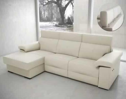 Como Limpiar Un sofa De Piel Blanco 9fdy Cà Mo Limpiar Un sofà De Piel Blanco La Guà A Del sofà Y Tu Descanso