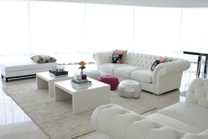 Como Limpiar Un sofa De Piel Blanco D0dg Cà Mo Limpiar Un sofà De Piel Blanco sofas Cama Cruces