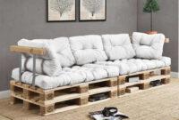 Como Limpiar Un sofa De Piel Blanco D0dg O Limpiar sofa De Piel Lindo O Limpiar sofa De Piel Blanco