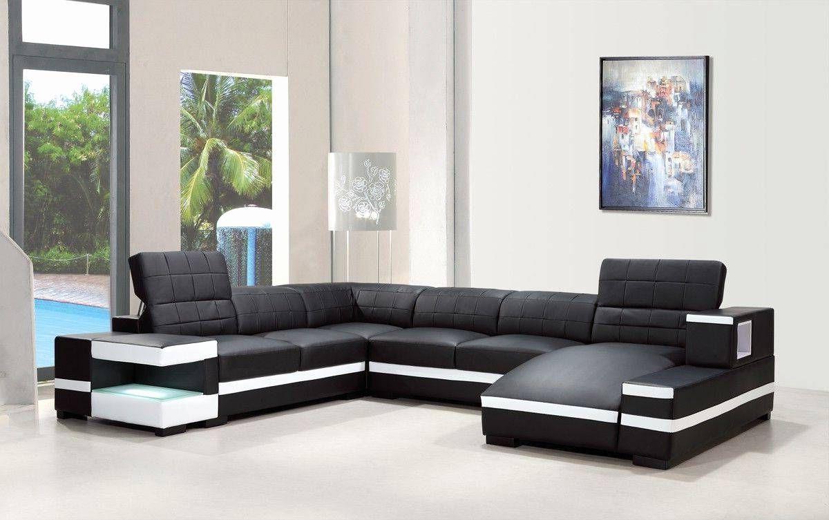 Como Limpiar Un sofa De Piel Blanco Gdd0 O Limpiar sofas De Piel à Nico Coleccià N Mejor Valorados Dispara