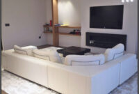 Como Limpiar Un sofa De Piel Blanco Gdd0 O Limpiar Un sofa De Piel Blanco Bogotaeslacumbre Inicio O