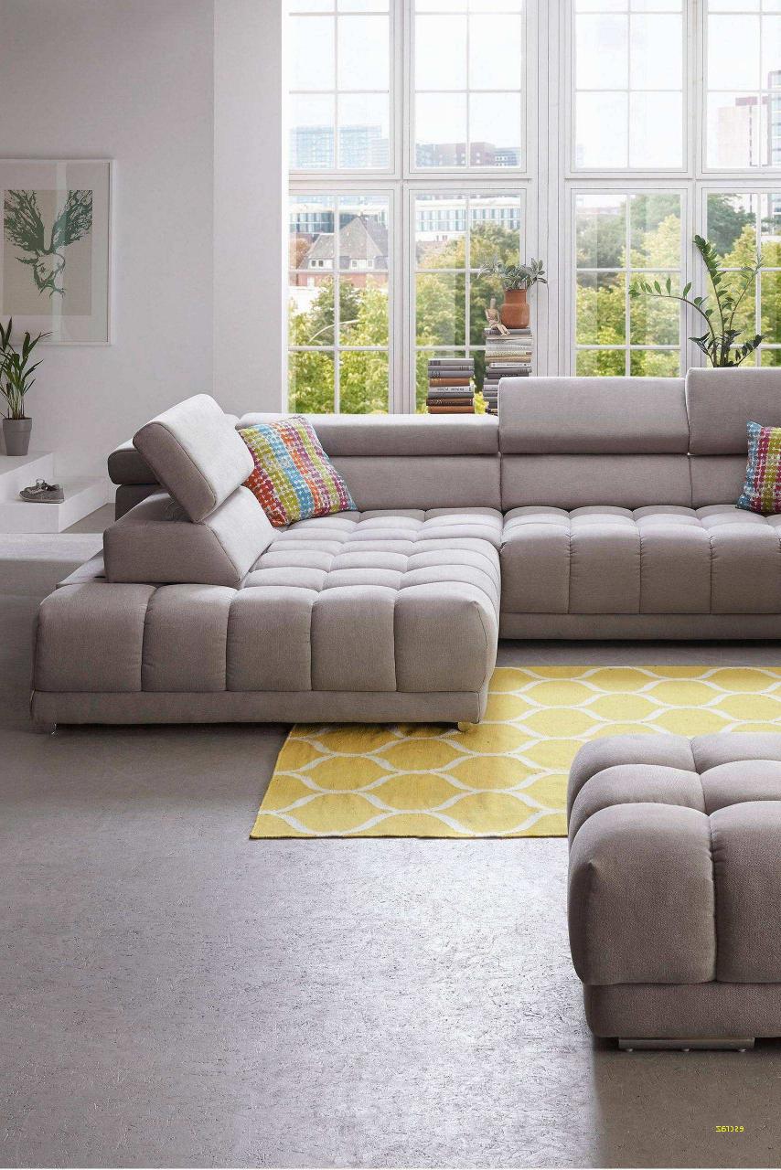 Como Limpiar Un sofa De Piel Blanco H9d9 O Limpiar sofa De Piel Lindo O Limpiar sofa De Piel Blanco Å Nico