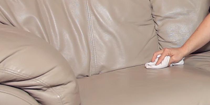 Como Limpiar Un sofa De Piel Blanco Ipdd â Cà Mo Limpiar Un sofà De Tela Y Piel ã Actualizado En 2019ã