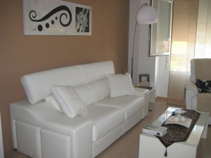 Como Limpiar Un sofa De Piel Blanco Ipdd Cà Mo Limpiar Un sofà De Cuero Hacer Familia
