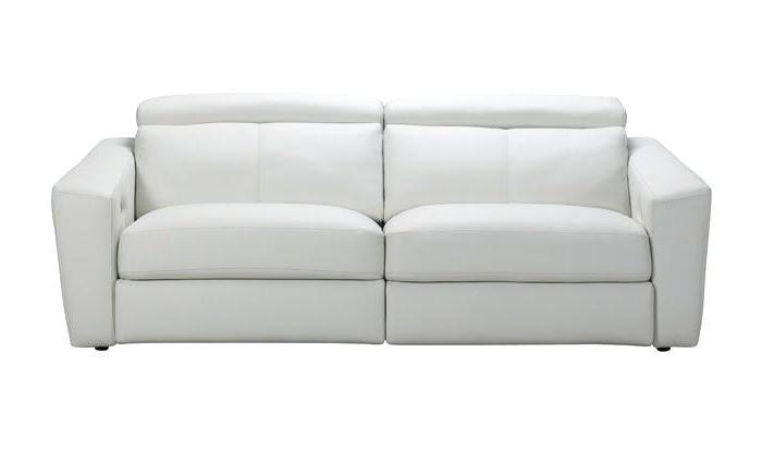 Como Limpiar Un sofa De Piel Blanco Ipdd O Limpiar sofa De Piel Talabhussein