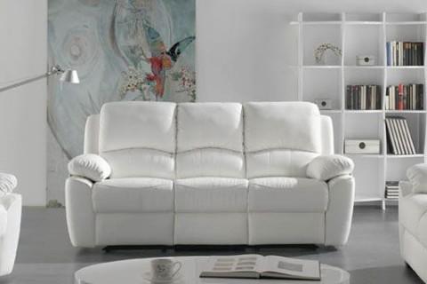 Como Limpiar Un sofa De Piel Blanco J7do Hogartextil Trucos O Limpiar Un sofà De Piel
