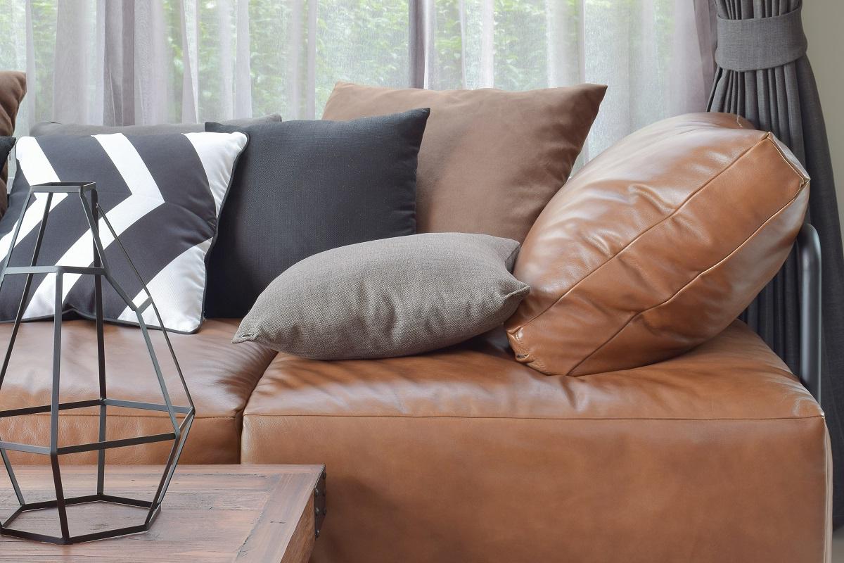 Como Limpiar Un sofa De Piel Blanco Jxdu Cà Mo Limpiar Un sofà De Piel Limpieza sofà De Piel Blanco