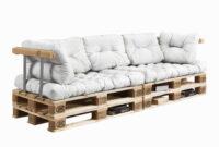 Como Limpiar Un sofa De Piel Blanco Jxdu O Limpiar sofa De Piel Increà Ble O Limpiar sofa De Piel Blanco