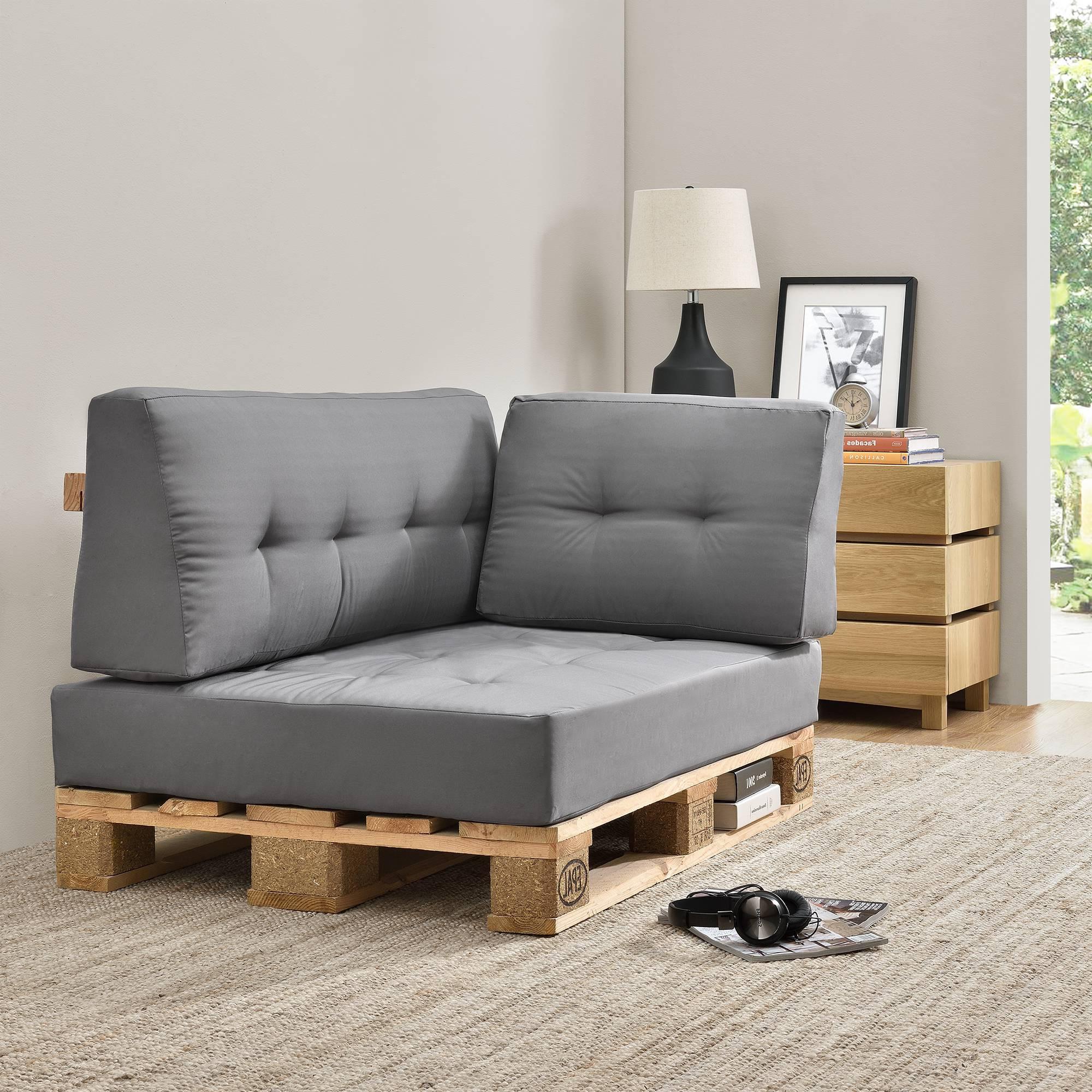 Como Limpiar Un sofa De Piel Blanco Mndw O Limpiar Cuero Elegante El Perfecto Cuadro O Limpiar sofa De