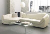 Como Limpiar Un sofa De Piel Blanco Nkde Bricolaje 10 Cà Mo Limpiar sofà De Piel Bricolaje 10