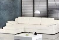 Como Limpiar Un sofa De Piel Blanco Nkde Cà Mo Limpiar Un sofà De Cuero Leroy Merlin