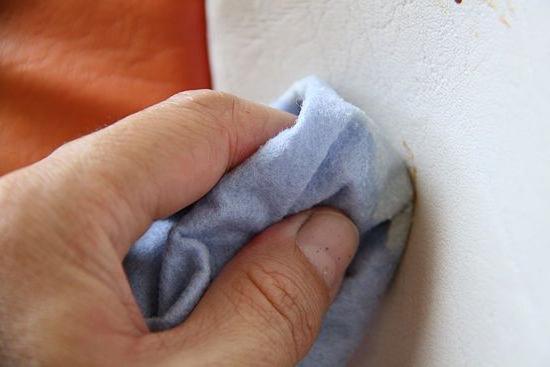 Como Limpiar Un sofa De Piel Blanco Q5df Blog todo Lo Que Necesitas Saber Para Limpiar Cuero Blanco