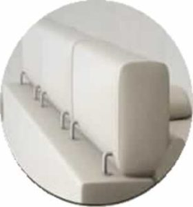 Como Limpiar Un sofa De Piel Blanco Rldj Cà Mo Limpiar Un sofà De Piel Blanco La Guà A Del sofà Y Tu Descanso