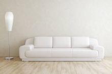 Como Limpiar Un sofa De Piel Blanco Rldj O Limpiar Un sofà De Piel Blanco