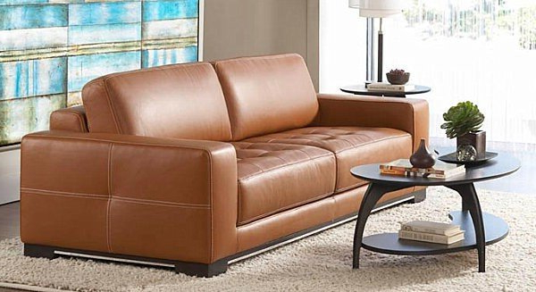 Como Limpiar Un sofa De Piel Blanco S5d8 Bricolaje 10 Cà Mo Limpiar sofà De Piel Bricolaje 10
