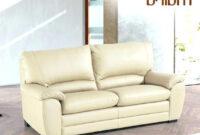 Como Limpiar Un sofa De Piel Blanco T8dj Limpiar sofa De Piel Talabhussein