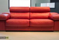 Como Limpiar Un sofa De Piel Blanco Tqd3 Consejos Para El Mantenimiento De Tu sofà De Piel soffing Blog